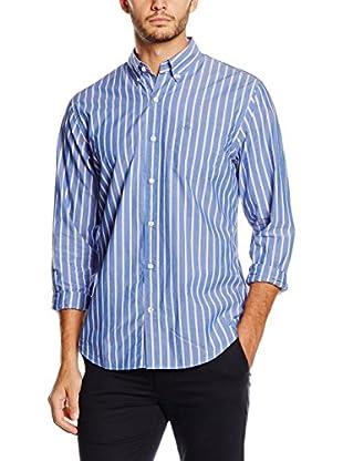 Dockers Camicia Uomo Premium