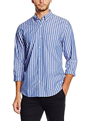 Dockers Camisa Hombre Premium