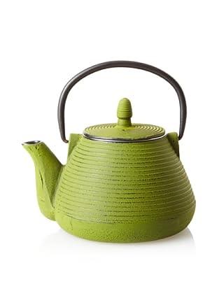 Zen Kitchen Spiral (Green)