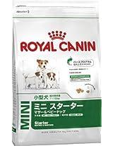 Royal Canin Mini Starter, 3 kg