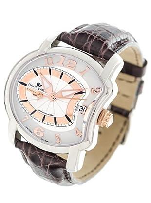 Philip Watch Anniversary R8221150045 - Reloj mujer