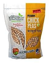 American Topnotch Chick Peas - 1 Kg