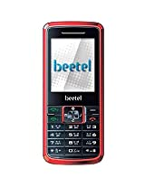 BEETEL GD410 Mobile