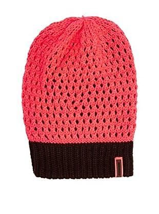 Chiemsee Mütze Beanie