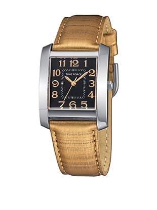 Time Force Reloj TF4059L05