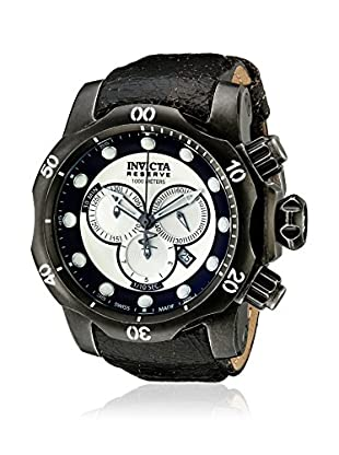 Invicta Orologio al Quarzo Man 15985 53.70 mm