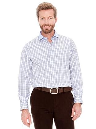 Titto Bluni Camisa (Amarillo)