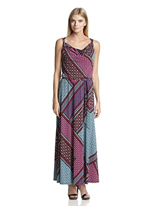 Maxi Dresses from $24 + FREE Shipping @ MyHabit.com