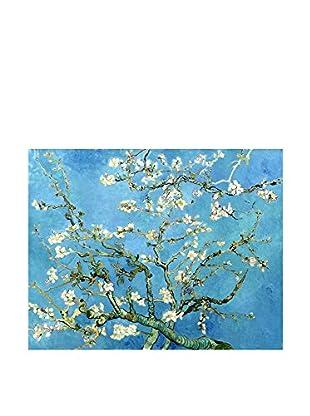 Legendarte Lienzo Vincent Van Gogh - Mandorlo In Fiore