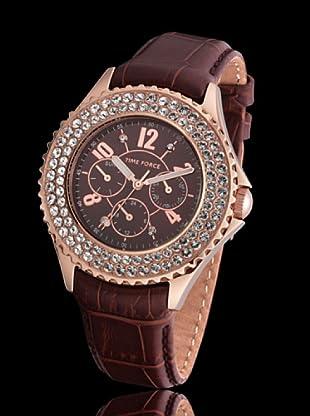 TIME FORCE 81026 - Reloj de Señora cuarzo