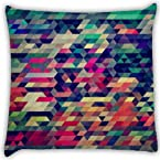 Spires Smallthrow Pillows