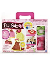 Easy Bake Microwave and Style - Trendy Taste