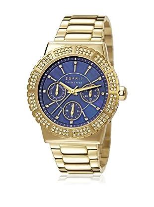ESPRIT Reloj de cuarzo Woman EL102062F06 37 mm