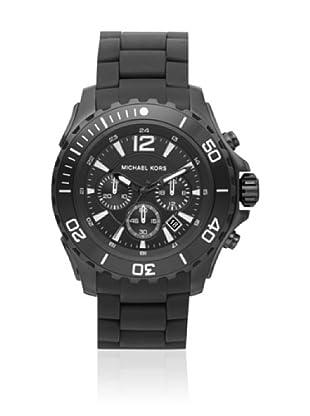 Michael Kors  Reloj MK8211