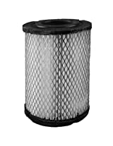 E-Z-GO 14416G1 Air Filter For 2 Cycle Marathon/GX1500