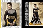 New fancy indian designer party wear women wedding ethnic salwar suit