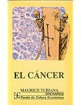 El cancer/ The Cancer: 0 (Breviarios)