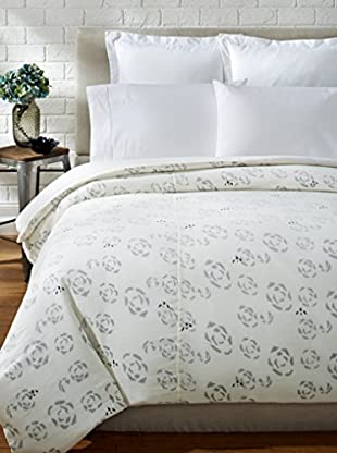 Shades of India Gale Duvet