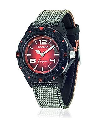 Sector Reloj de cuarzo Man Expander 90 - R3251197034  44 mm