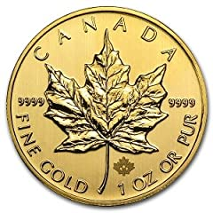 世界最大の金貨のある国は?