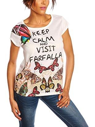 Saint Germain Paris T-Shirt
