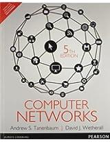 Computer Networks 5/e