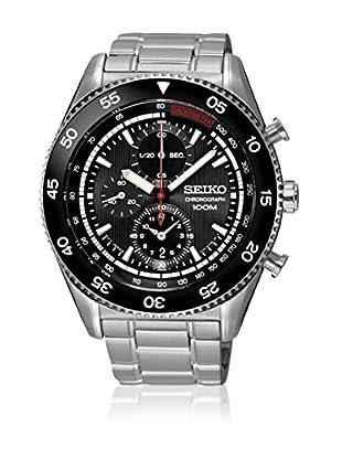 Seiko Reloj de cuarzo SNDG57P1 Metal 45  mm