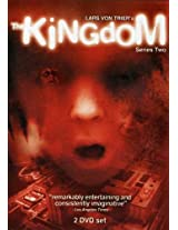 The Kingdom - Series Two