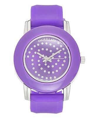 Morellato Orologio Collezione Colours Viola