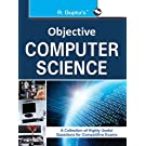 Objective Computer Science 1st  Edition price comparison at Flipkart, Amazon, Crossword, Uread, Bookadda, Landmark, Homeshop18
