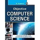 Objective Computer Science 1st  Edition price comparison at Flipkart, Amazon, Crossword, Uread, Bookadda, Landmark, Homeshop18