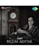Main Begum Akhtar