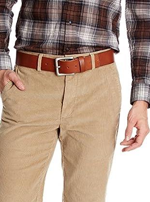 Dockers® Hose All Purpose - Slim