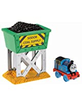 Fisher-Price Thomas Friends Coal Hopper Launcher