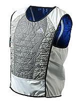 TechNiche International HyperKewl Cooling Ultra Sports Vest
