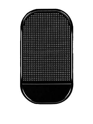 imperii Anti-Rutsch Matte für Smartphones schwarz