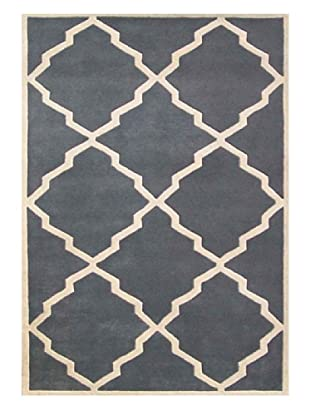 Horizon Waves Rug