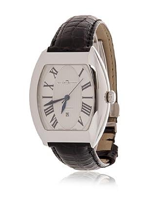 Van Der Bauwede Reloj 4702010809100