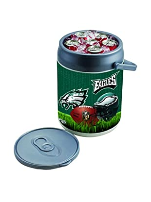 Picnic Time NFL Philadelphia Eagles Insulated Can Cooler