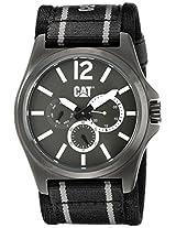 CAT, Watch, PK.159.65.135, Men's