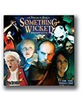 A Touch of Evil: Something Wicked Expansion Board Game