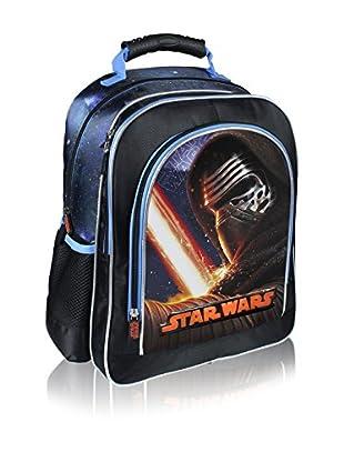 STAR WARS VII Mochila Star Wars Kylo Ren