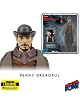 Penny Dreadful Ethan Chandler 8-Inch Figure Con. Exclusive