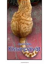 Kissanp IV T