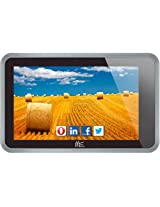 HCL ME Tablet Connect 3G 2.0 | Silver