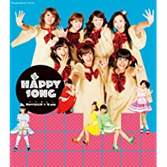 �� HAPPY SONG(���񐶎Y�����C)