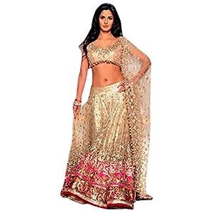 Bollywood Replica Lehnga of katrina Kaif 5173