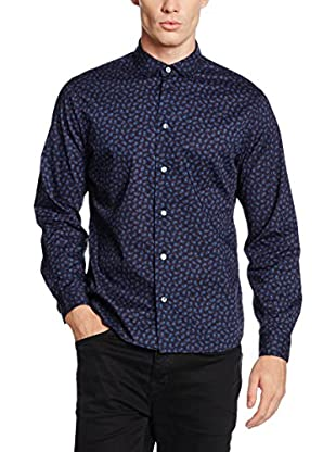 Marc by Marc Jacobs Camisa Vestir Richmond