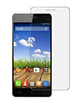 Ascari Ultra Thin 2.5D Screen Protector Premium Tempered Glass Mobile phone For Micromax Bolt D320
