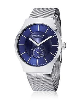Stührling Original Uhr mit schweizer Quarzuhrwerk Man Albion 40.0 mm